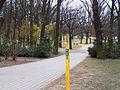 Ostpark Jacobsweg 11032011.JPG