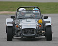 Other people on a Caterham Experience - Flickr - exfordy (8).jpg
