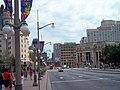 Ottawa street (7846644924).jpg