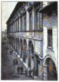 Otto 621 Universita bolognská.png
