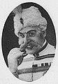 Otto Al'Antila.jpg