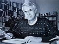 Otto Gerhard Oexle aufgenommen von Kristin Allen-Oexle.jpg