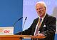 Otto Wulff CDU Parteitag 2014 by Olaf Kosinsky-7.jpg