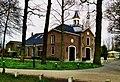 Oud-Poelgeest koetshuis.jpg