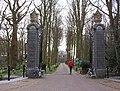 Oud poelgeest gate.JPG