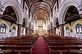 Our Lady and St Josephs Church Carlisle (16401565757).jpg