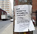 Our Vendetta Witches vs Fascists (33503940534).jpg