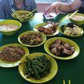 Our favourite teochew porridge at only S$12 for four persons! -foodie (8837144635).jpg