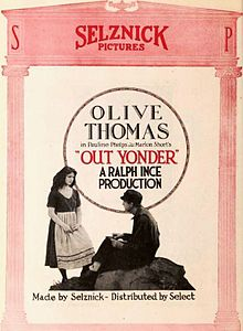 Out Yonder (1919) - 4.jpg