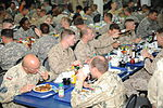 Outback Steakhouse says thank you with 4,400 steaks for deployed troops DVIDS340431.jpg