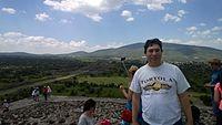 Ovedc Teotihuacan 60.jpg