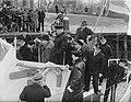 Overdracht Prins Hendrik, nieuwe reddingboot Den Helder, Bestanddeelnr 904-9986.jpg