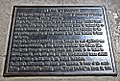 Overlook plaque.jpg