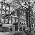 Overzicht - Amsterdam - 20019186 - RCE.jpg