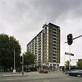 Overzicht - Rotterdam - 20389425 - RCE.jpg