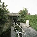 Overzicht richting de brug over de Stolwijkse Vliet - Gouda - 20387969 - RCE.jpg
