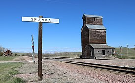 single men in owanka Explore jan voigt's board abandoned towns south dakota on pinterest  it has a single airless room  it can be worn by men and women,.