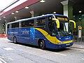 Oxford Bus Company 68 March 2007.jpg
