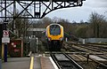 Oxford railway station MMB 01 220013.jpg