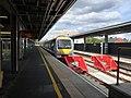 Oxford station 2018 1.jpg