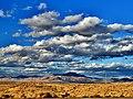 Oxley Peak - panoramio.jpg