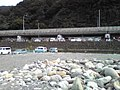 Oyashirazu Piapark, Roadside Station, Japan.jpg