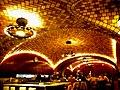 Oyster Bar ceiling west jeh.jpg