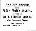 Oyster company.jpg