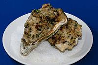 Oysters Bienville.jpg