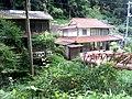 Oze, Iwakuni, Yamaguchi Prefecture 741-0091, Japan - panoramio (37).jpg