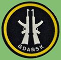 Oznaka OTGdańsk.JPG