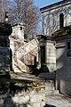 Père-Lachaise - chemin Talleyrand 02.jpg
