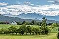 Pörtschach Winklern Landschaft mit Obstkultur 23062019 7183.jpg