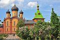 Pühtitsa convent Estonia.JPG