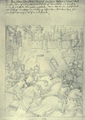 P.95 from St John Hope's 1914 edition of the Beauchamp Pageant, c.1485.png