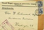 P. Boddaert, med. doct. urbis Ulissingæ exconsiliarii Elenchus animalium, volumen I - sistens quadrupedia huc usque nota, eorumque varietates - ad ductum naturae, quantum fieri potuit disposita (1784) (14593545800).jpg