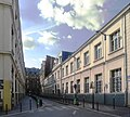 P1080840 Paris XIX rue Tandou rwk.JPG