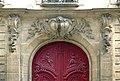 P1170982 Paris III hotel d'Hozier rwk.jpg