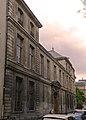 P1180503 Paris III rue de Sévigné n29 H LP de SF rwk.jpg