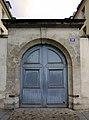P1180516 Paris III rue du Parc-Royal n10 H de Vigny rwk.jpg