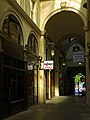 P1200772 Paris III passage Vendome rwk.jpg