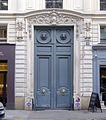 P1300804 Paris X rue Fbg-Poissonniere n58 rwk.jpg