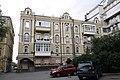 P1460431 вул. Велика Житомирська, 24-Б.jpg