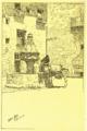 P692, Harper's Magazine 1907--The manana habit.png