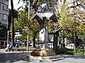 PALMA de MALLORCA, AB-011.jpg