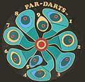 PAR DARTS.jpg