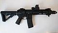 PAR MK3 Rifle.jpg