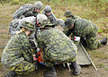 PA Guard and Canadian medics cross-training immeasurable 120821-A-IX787-871.jpg