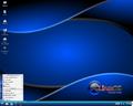 PCLinuxOS-2009-1.png