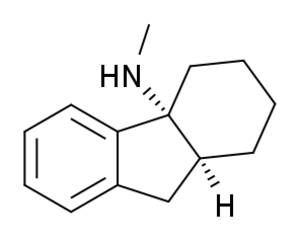 PD-137889 - Image: PD137889 structure